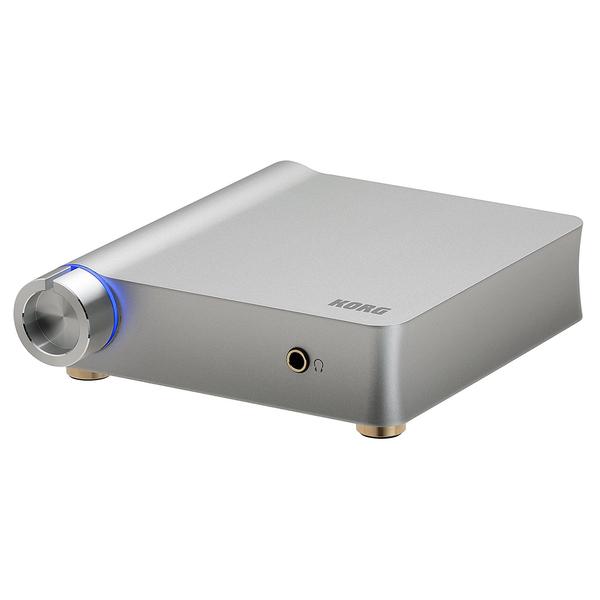 все цены на Внешний ЦАП Korg DS-DAC-10R онлайн