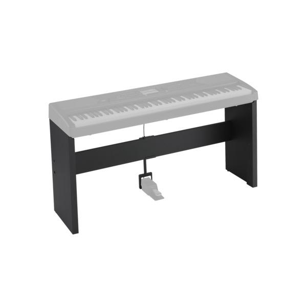 Стойка для клавишных Korg ST-H30-BK стойка для клавишных korg stb1 wh