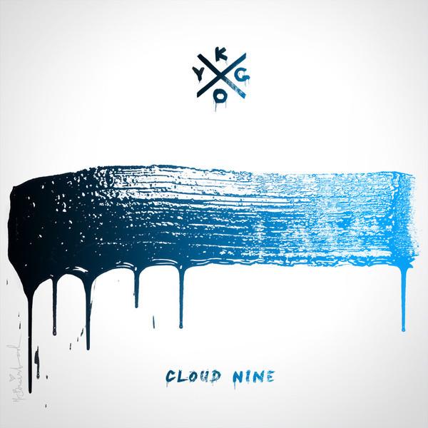 KYGO KYGO - Cloud Nine (2 LP)