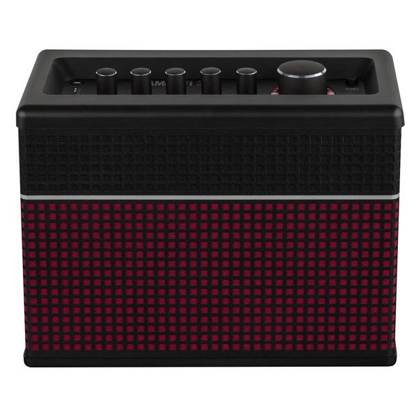 Гитарный комбоусилитель Line 6 AMPLIFI 30 гитарный усилитель line 6 spider v 240hc