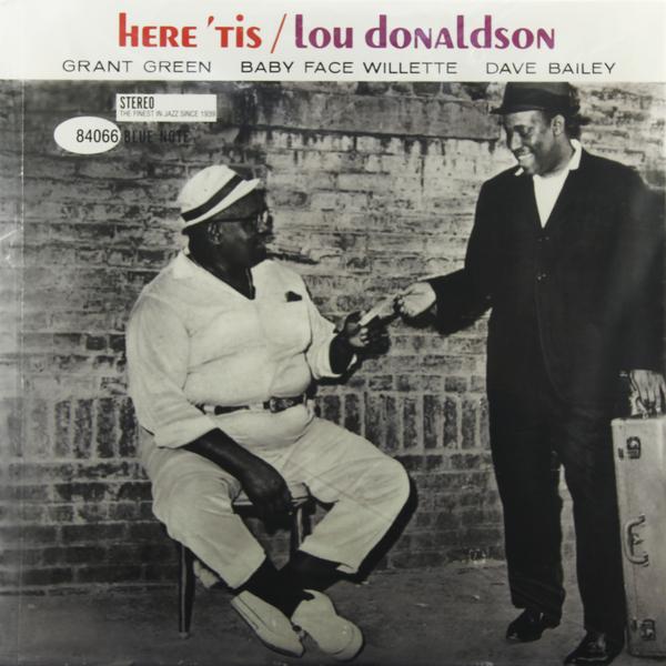 lou_donaldson-here_tis1.jpg