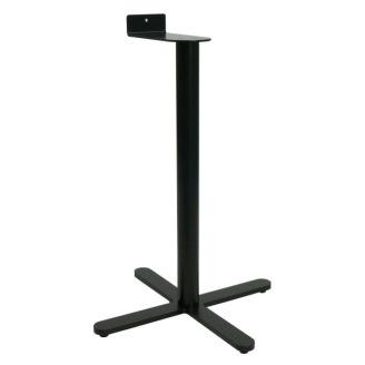 Стойка для акустики T+A LS-TR Black стойка для акустики elac stand ls 30 high gloss black