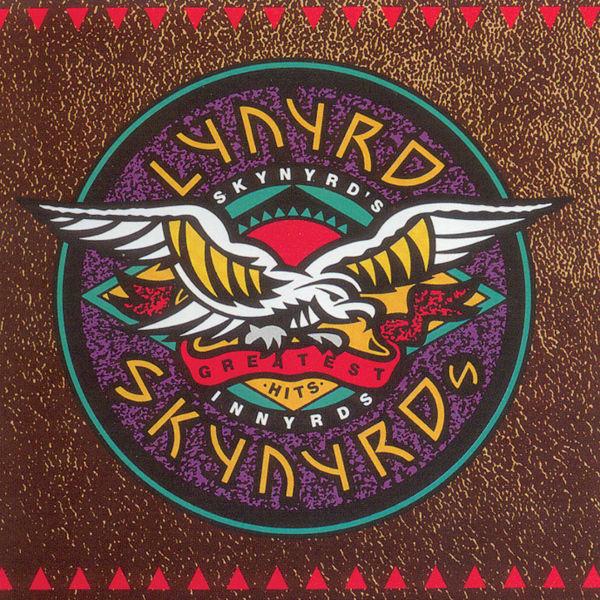 Lynyrd Skynyrd Lynyrd Skynyrd - Skynyrd's Innyrds lynyrd skynyrd lynyrd skynyrd nuthin fancy