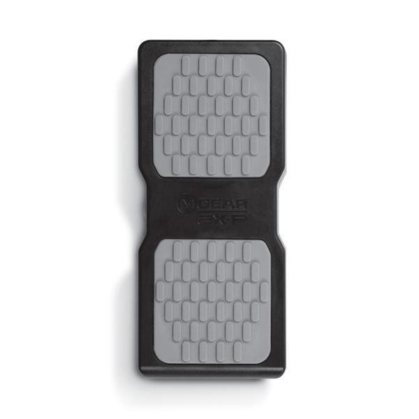 Педаль для клавишных M-Audio EX-P цена и фото
