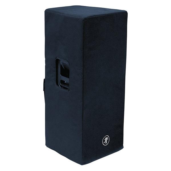 Чехол для профессиональной акустики Mackie SRM750 Cover цена и фото
