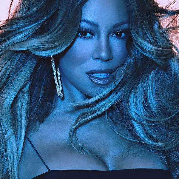 Mariah Carey Mariah Carey - Caution mariah carey melbourne