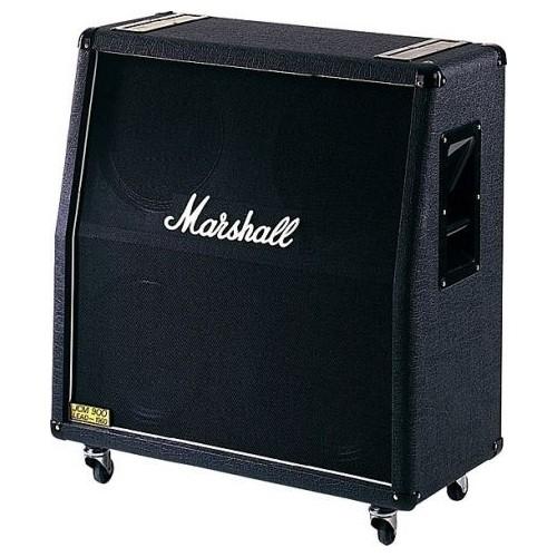 Гитарный кабинет Marshall 1960A гитарный кабинет orange ppc108 micro terror cabinet