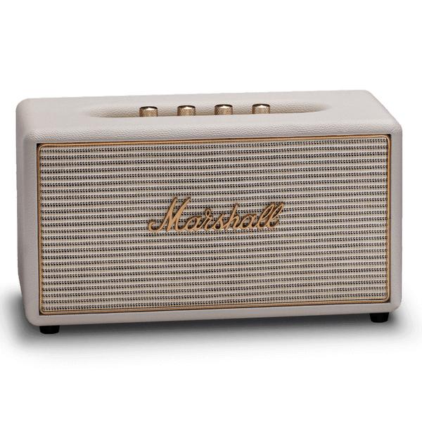 цена на Беспроводная Hi-Fi акустика Marshall Stanmore Multi-Room Cream