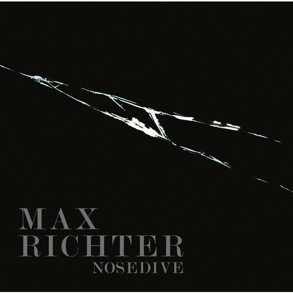 Max Richter Max Richter - Black Mirror - Nosedive max richter berlin