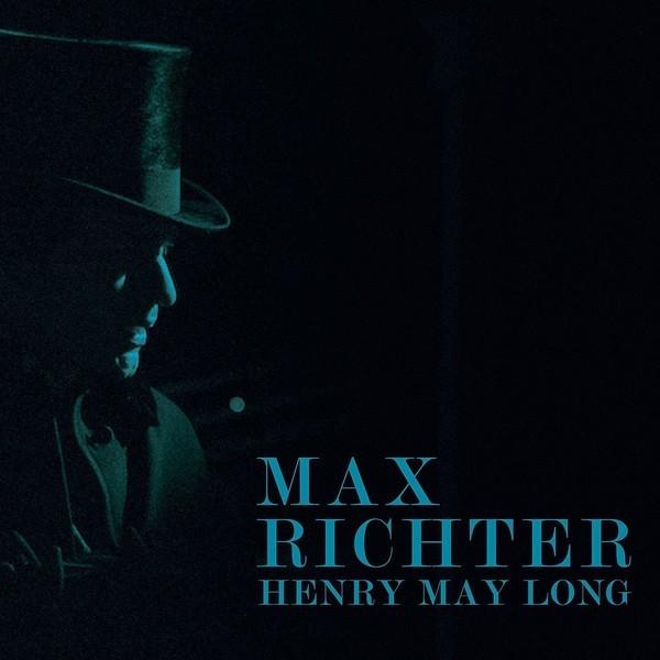 Max Richter Max Richter - Henry May Long max richter berlin