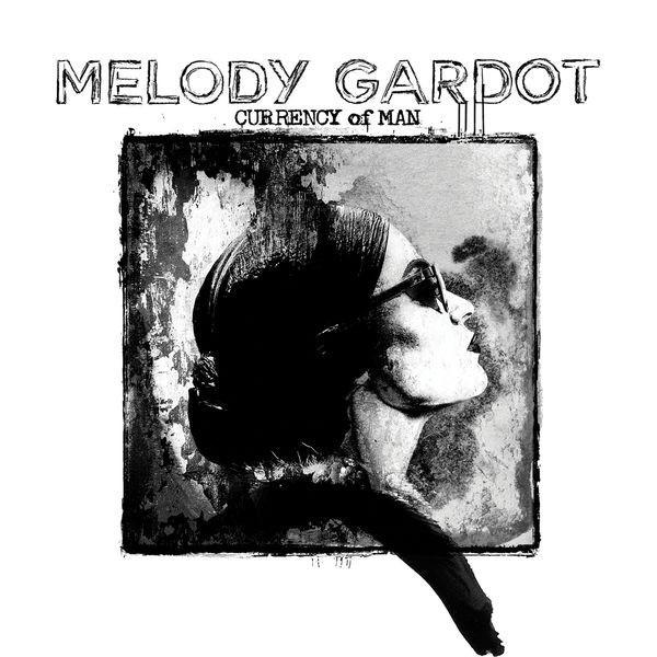 Melody Gardot Melody Gardot - Currency Of Man (2 LP) недорого