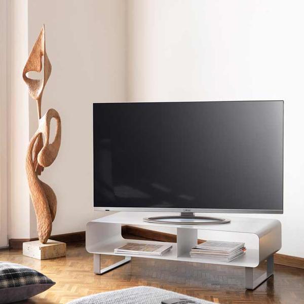 Частота обновления 200 гц или 400 гц в телевизоре
