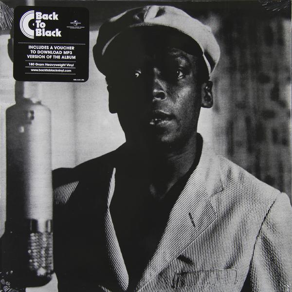 Miles Davis Miles Davis - Musings Of Miles (180 Gr) miles edgeworth 3