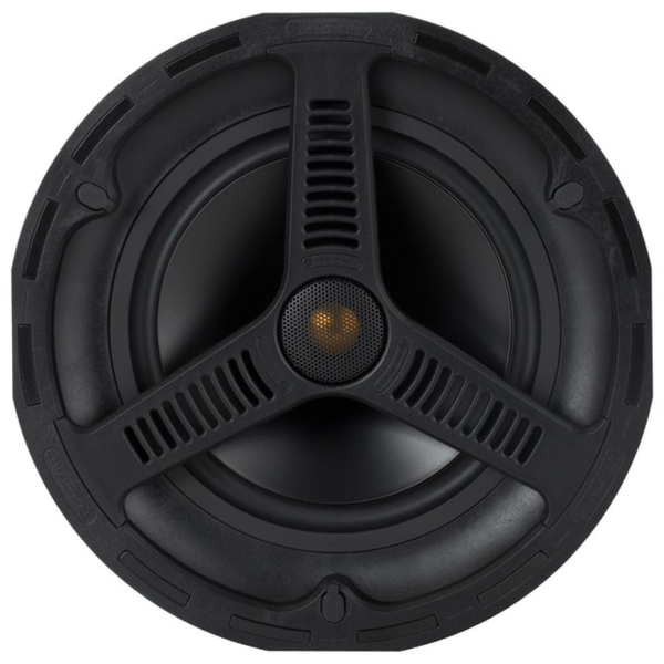 Влагостойкая встраиваемая акустика Monitor Audio AWC280 (1 шт.) цена и фото