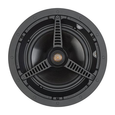 Встраиваемая акустика Monitor Audio C180 (1 шт.) цена