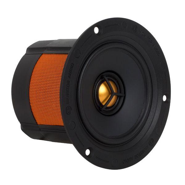 лучшая цена Встраиваемая акустика Monitor Audio CF230 (1 шт.)