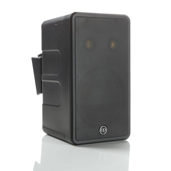 Всепогодная акустика Monitor Audio Climate 60 T2 Black (1 шт.)