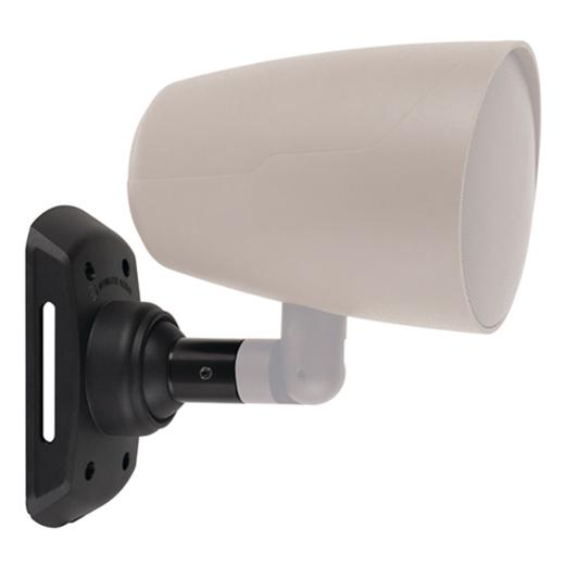 Кронштейн для акустики Monitor Audio Climate Garden Speaker Mount bluetooth speaker jbl clip 2 portable speakers clamping waterproof speaker sport speaker