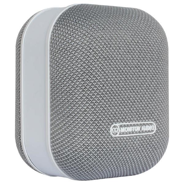 Полочная акустика Monitor Audio MASS Satellite Mist White monitor audio radius 225 high gloss white