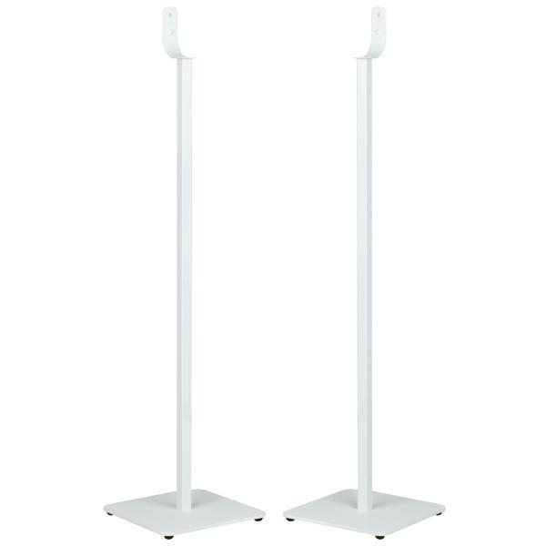Стойка для акустики Monitor Audio MASS Satellite Stand White стойка для акустики dynaudio stand 20 satin white