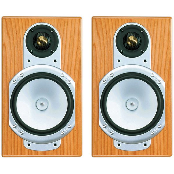 monitor audio rs1 | eBay