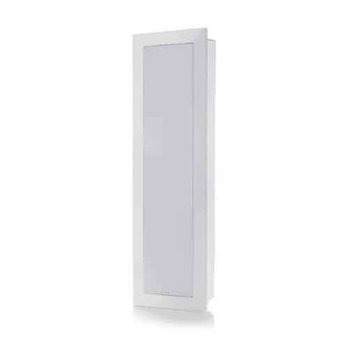 Настенная акустика Monitor Audio SoundFrame 2 OnWall White стоимость