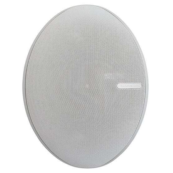 Всепогодная акустика Monitor Audio Vecta V240 White всепогодная акустика apart mplt62 g