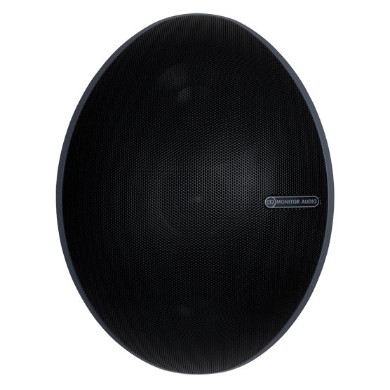 Всепогодная акустика Monitor Audio Vecta V240 Black всепогодная акустика apart mplt62 g