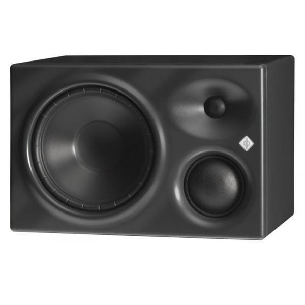 цена Студийный монитор Neumann KH 310 A R G