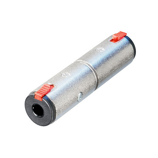 Переходник Neutrik NA3JJ benchmark ben82189 direct fit catalytic converter carb compliant