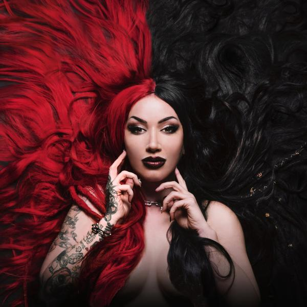 New Years Day New Years Day - Unbreakable (lp+cd) цена