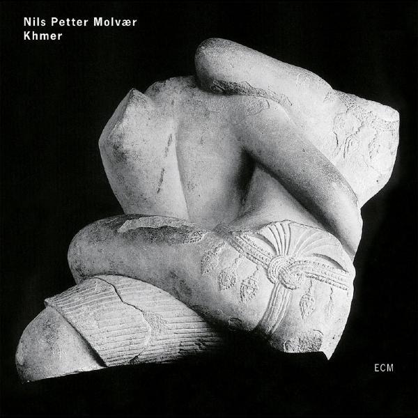 Nils Petter Molvaer Nils Petter Molvaer - Khmer цена 2017