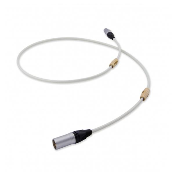 Кабель межблочный цифровой XLR Nordost Valhalla 2 Digital 5 m кабель межблочный цифровой xlr nordost valhalla 2 digital 5 m