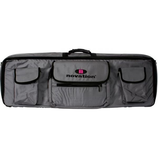 цена на Чехол для клавишных Novation Soft Bag Large