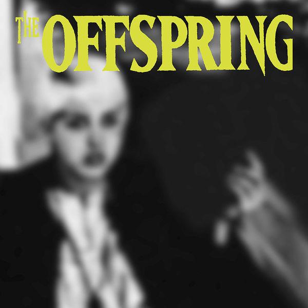 Offspring Offspring - Offspring robert goeringer god s offspring