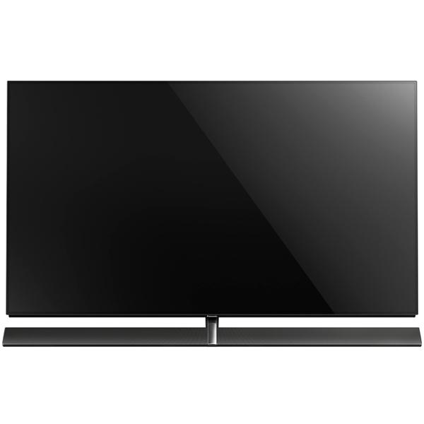 ЖК телевизор Panasonic OLED телевизор TX-65EZR1000 oled телевизор минисистема panasonic tx 65fzr800 sc max3500gs
