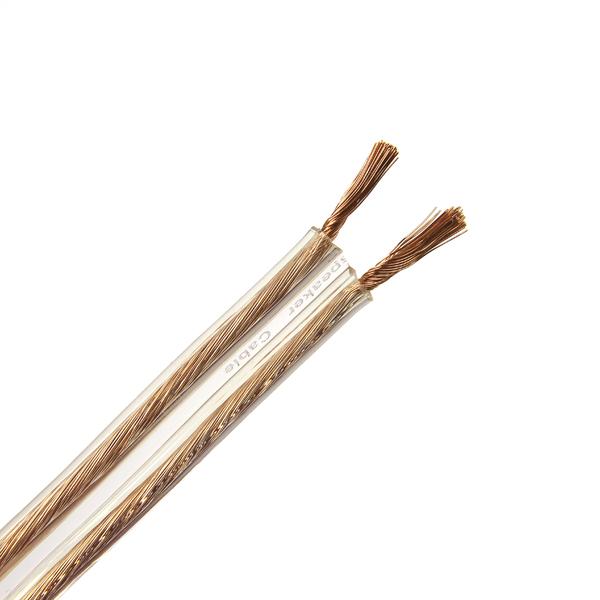 кабель силовой ввгнг-ls 3х1.5 кв.мм малодымный