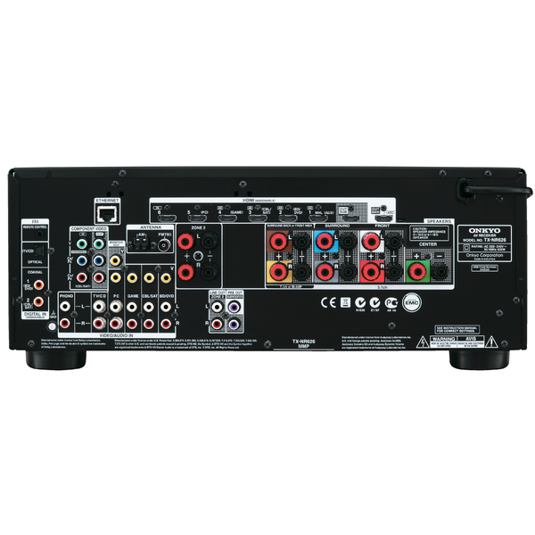 Обзор TV Box Magicsee C300 с тюнерами DVB S2  T2  C