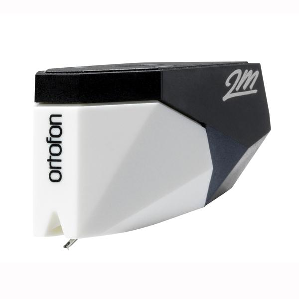 Головка звукоснимателя Ortofon 2M Mono цена и фото