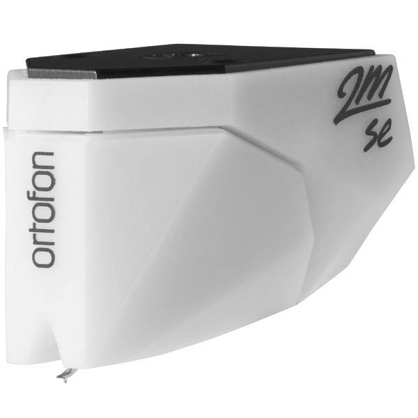 Головка звукоснимателя Ortofon 2M Mono SE цена и фото