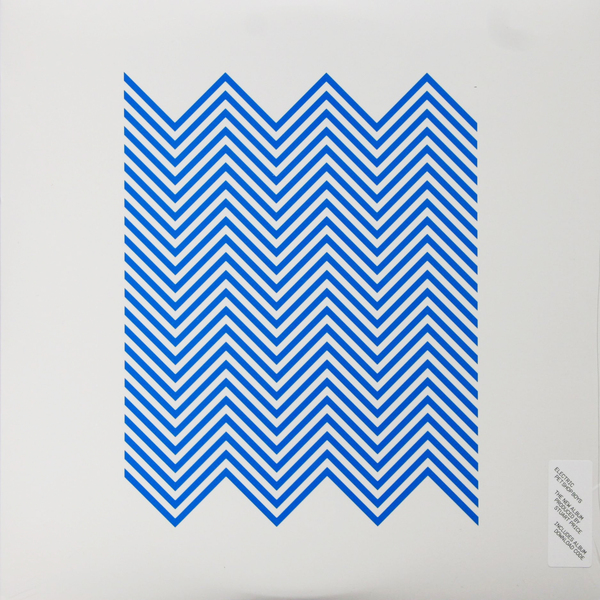 Pet Shop Boys Pet Shop Boys - Electric (2 LP) цена и фото