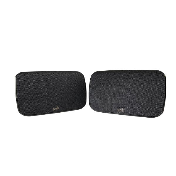 Беспроводная Hi-Fi акустика Polk Audio MagniFi Max SR1 Black журнал what hi fi monitor audio