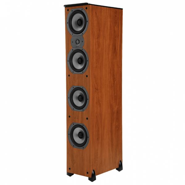 Колонки Polk Audio TSi 500 Black