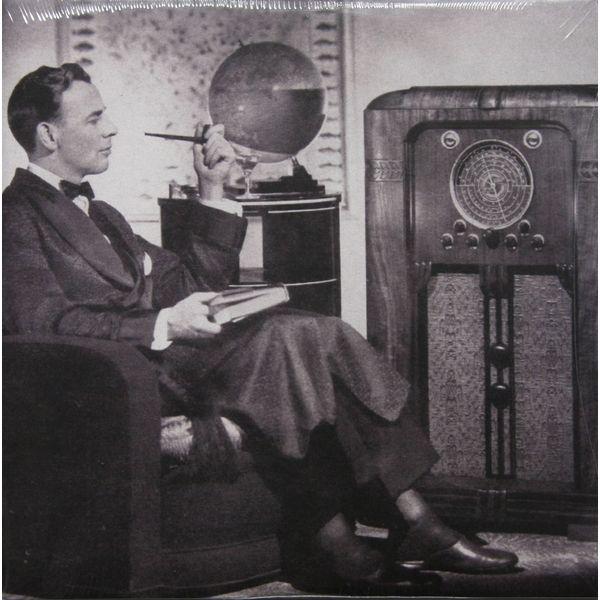 Porcupine Tree Porcupine Tree - Recordings (2 LP) цена и фото