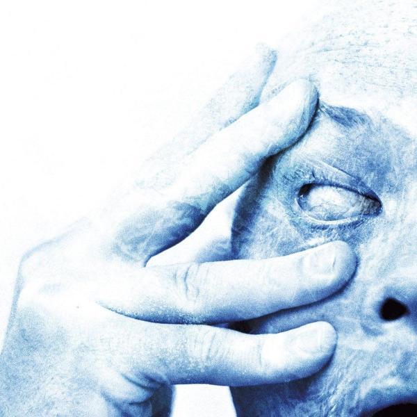 Porcupine Tree Porcupine Tree - In Absentia (2 LP) цена и фото