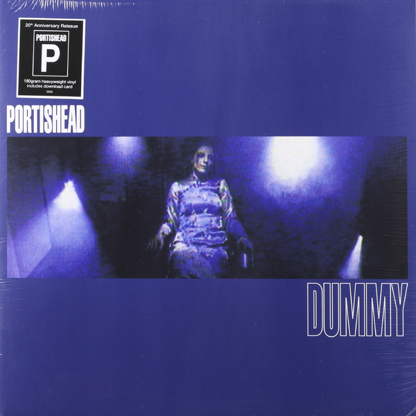 Portishead Portishead - Dummy 10pcs lot dummy te 14 dummy sop14