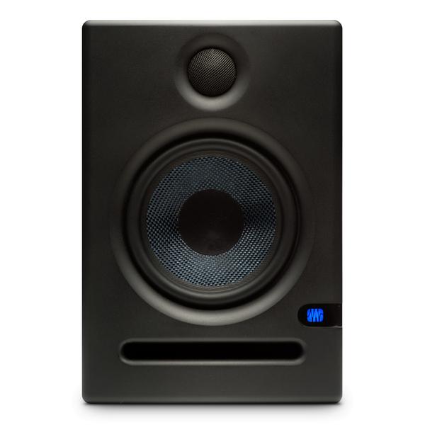 Студийный монитор PreSonus Eris E5 цена