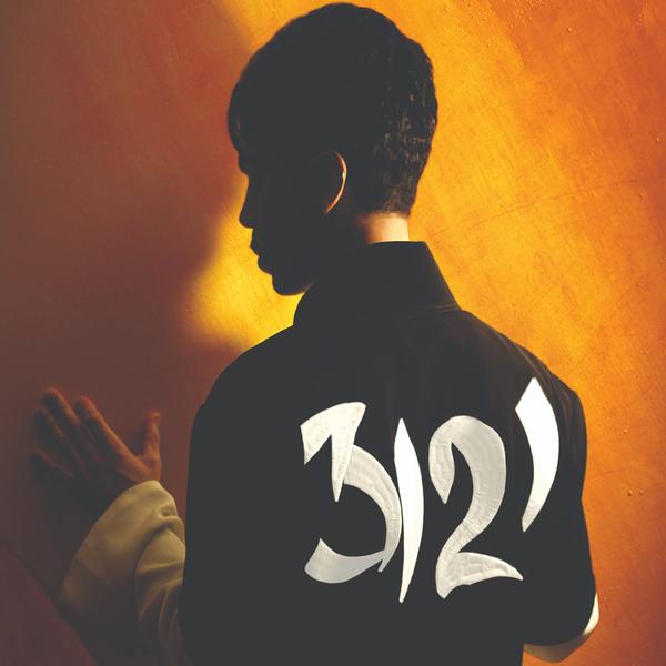 Prince Prince - 3121 (2 Lp, Colour) prince prince 1999 2 lp