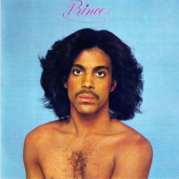 Prince Prince - Prince