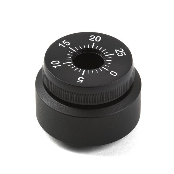 Противовес Pro-Ject Counterweight 0 (65 g) цена и фото